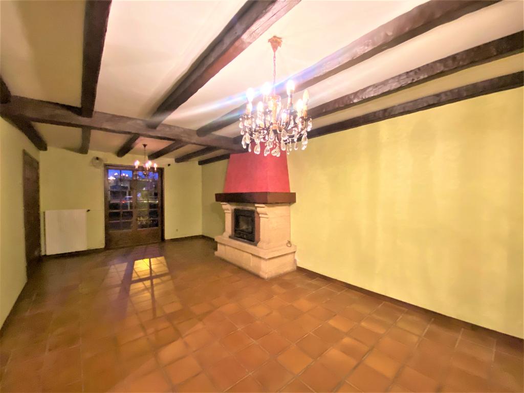 Maison Saint Leonard 6 pièce(s) 130 m2