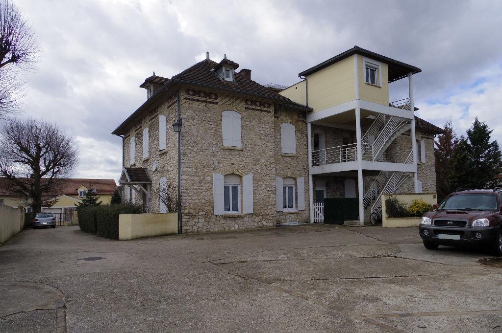 Achat-Vente-Immeuble-Ile-De-France-SEINE ET MARNE-FONTAINEBLEAU