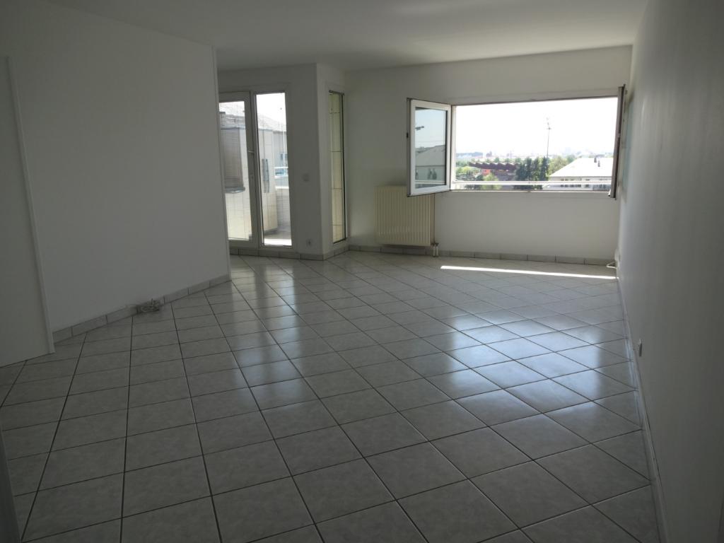 00304602SQ0S - Appartement à vendreCRETEIL
