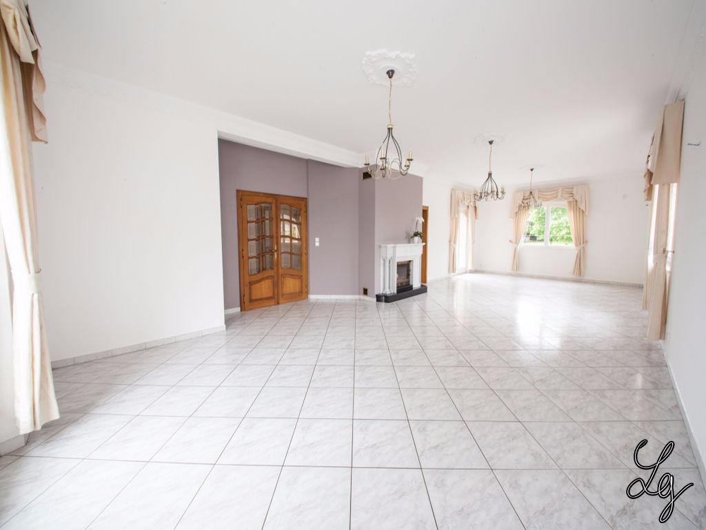 Maisons vendre sur laneuveville devant nancy 54410 2 for Chambre 327 distribution