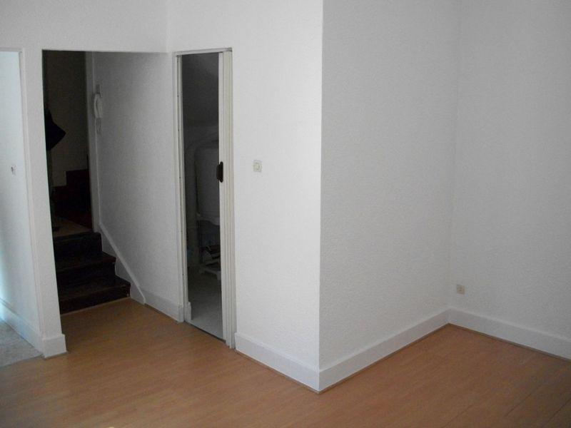 Appartement  NANCY 1 pièce(s) 25 m²