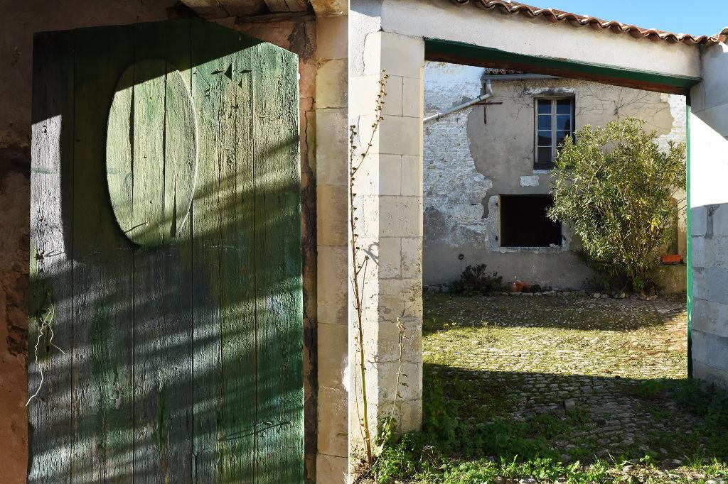 Maison La Flotte 205 m² LA FLOTTE EN RE (17630)