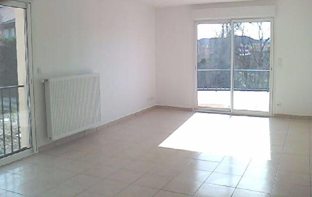 annonce location appartement bourgoin jallieu 38300 70 m 655 992736478057. Black Bedroom Furniture Sets. Home Design Ideas
