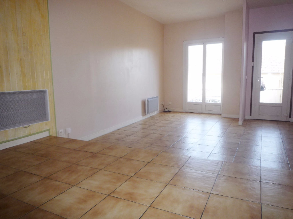 Appartement 2 pièces 68,5 m2 Malesherbes