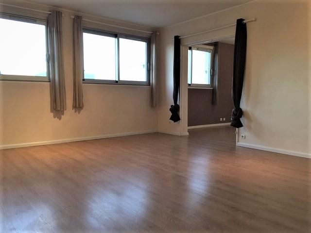 00390202KAN0 - Appartement à vendreSUCY EN BRIE