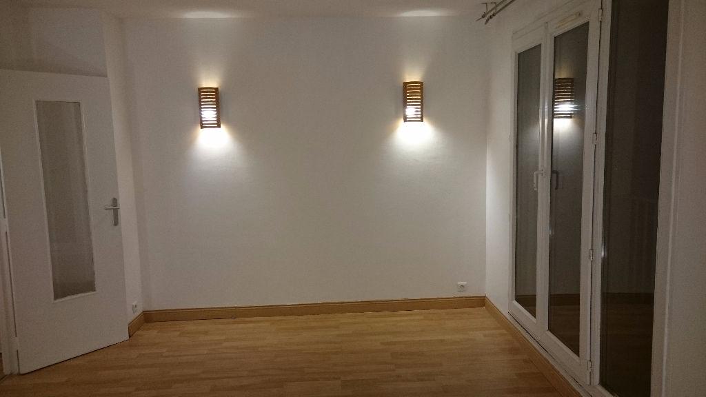 0039020188LG - Appartement à louerLIMEIL BREVANNES