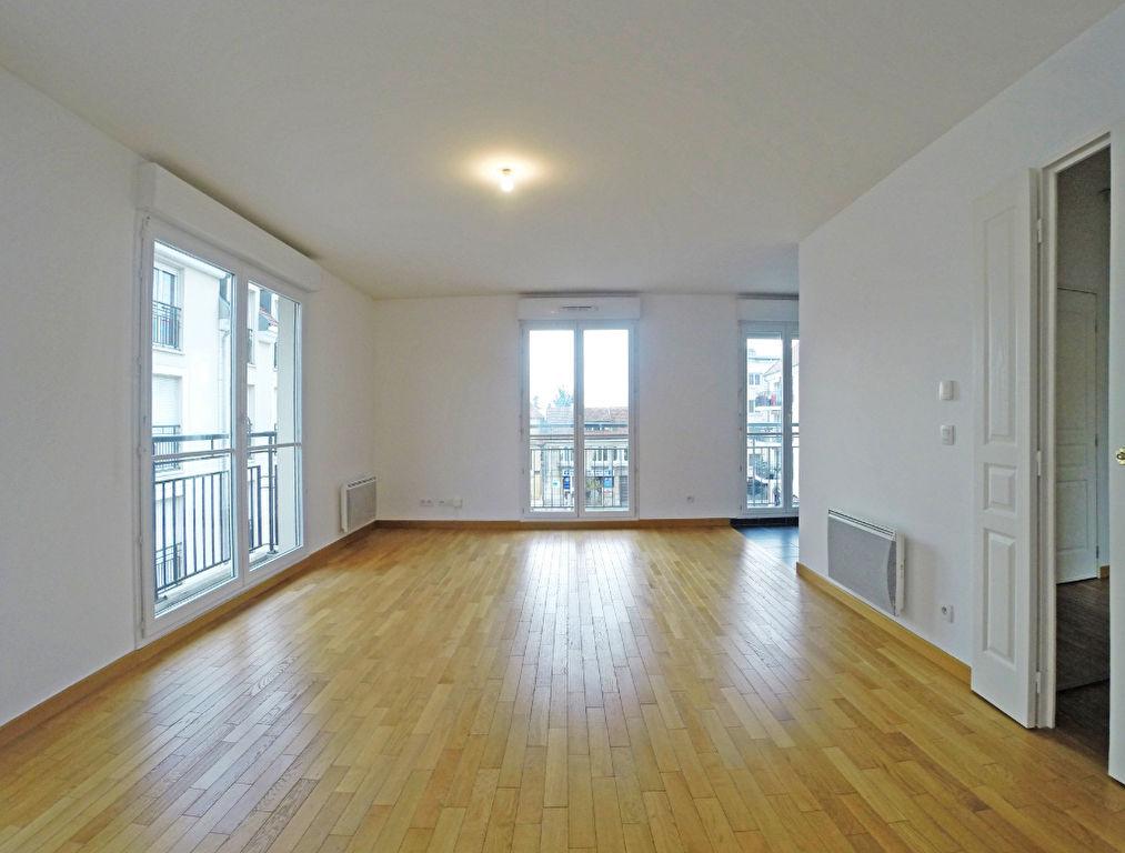 00390201B2B5 - Appartement à louerSUCY EN BRIE