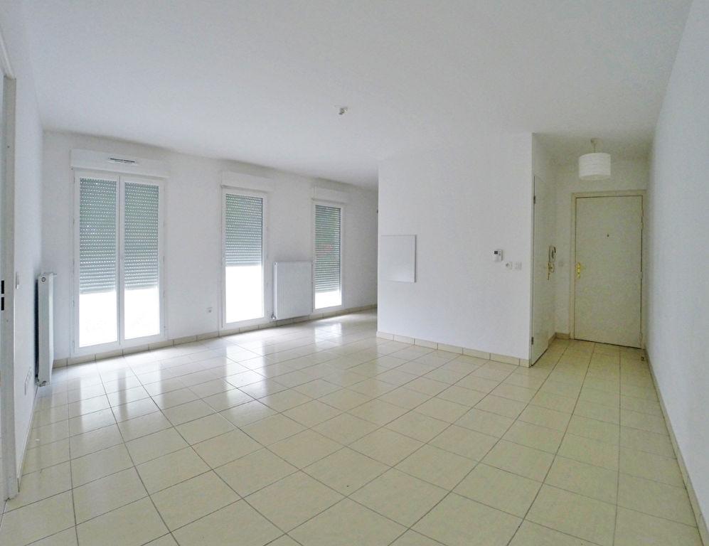 00390202LDRM - Appartement à louerSUCY EN BRIE
