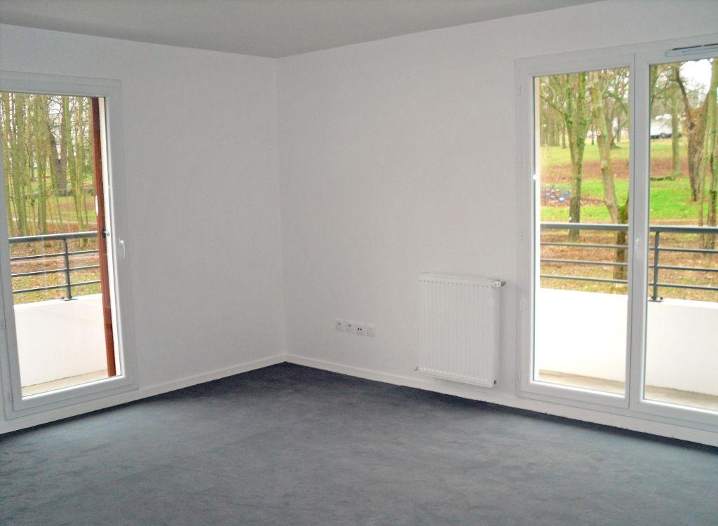 00390202CI5U - Appartement à louerSUCY EN BRIE