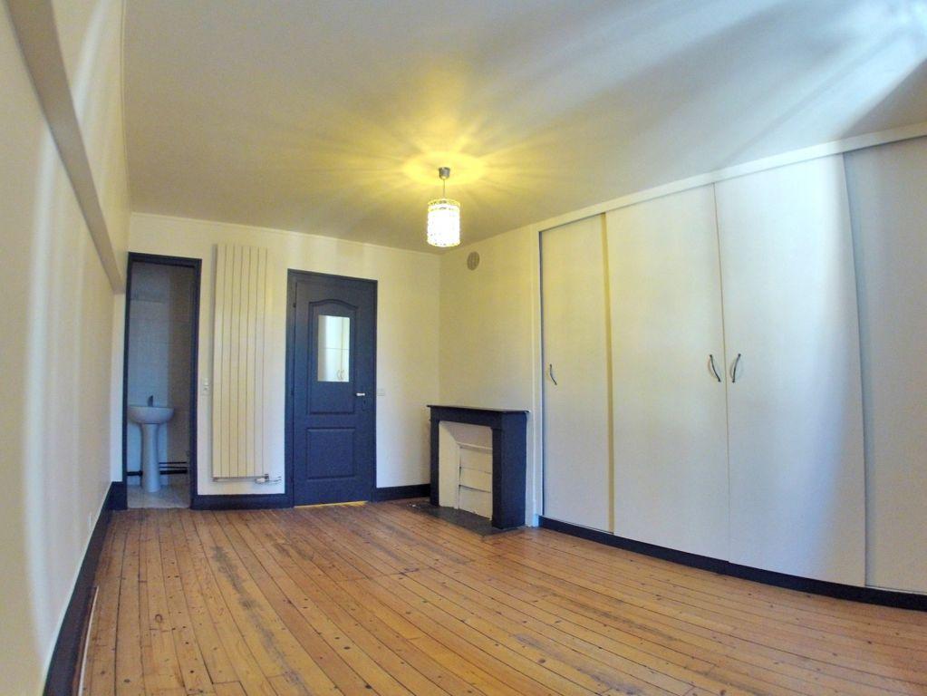 00390202EYWG - Appartement à louerSUCY EN BRIE
