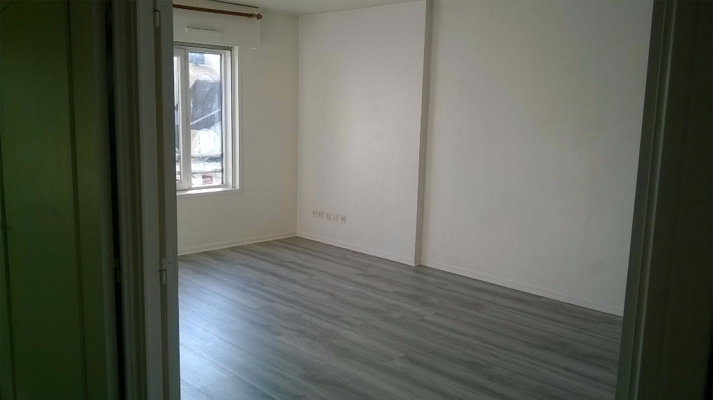 00390202QMUJ - Appartement à louerSUCY EN BRIE