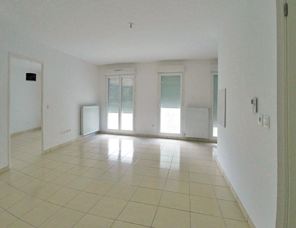 00390202MG30 - Appartement à louerSUCY EN BRIE