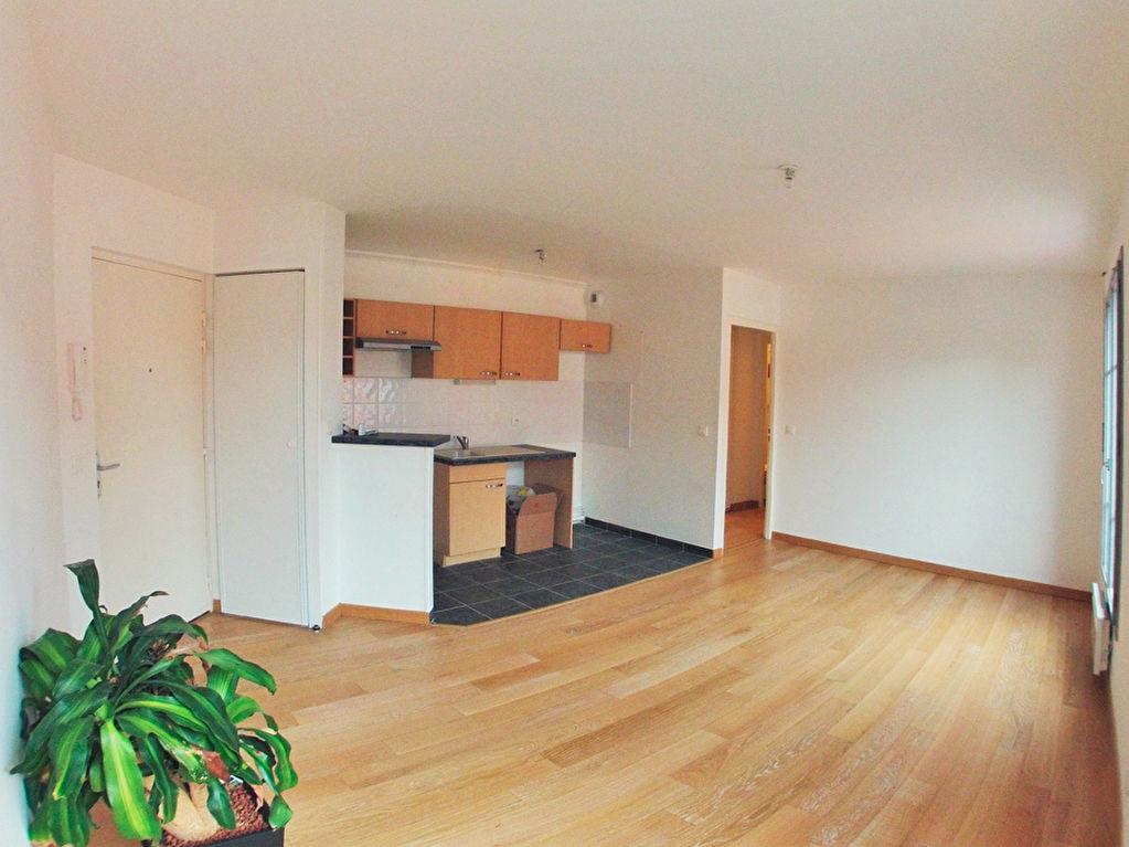 00390202SEMT - Appartement à louerBOISSY ST LEGER