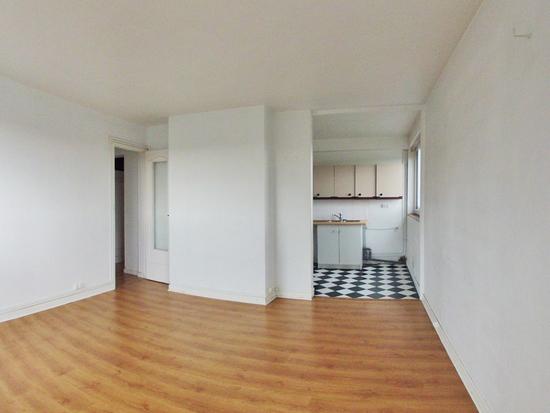 00390202SENJ - Appartement à louerSUCY EN BRIE