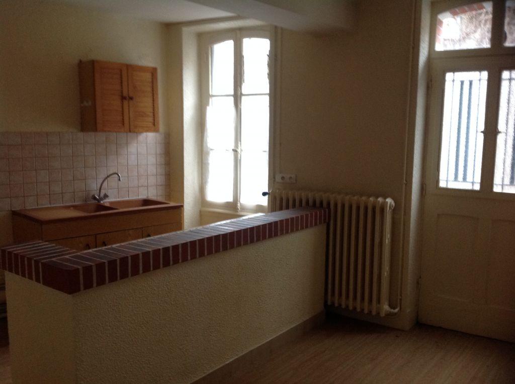 Maison à vendre - Maison Romorantin 4 pièce(s) 93 m2