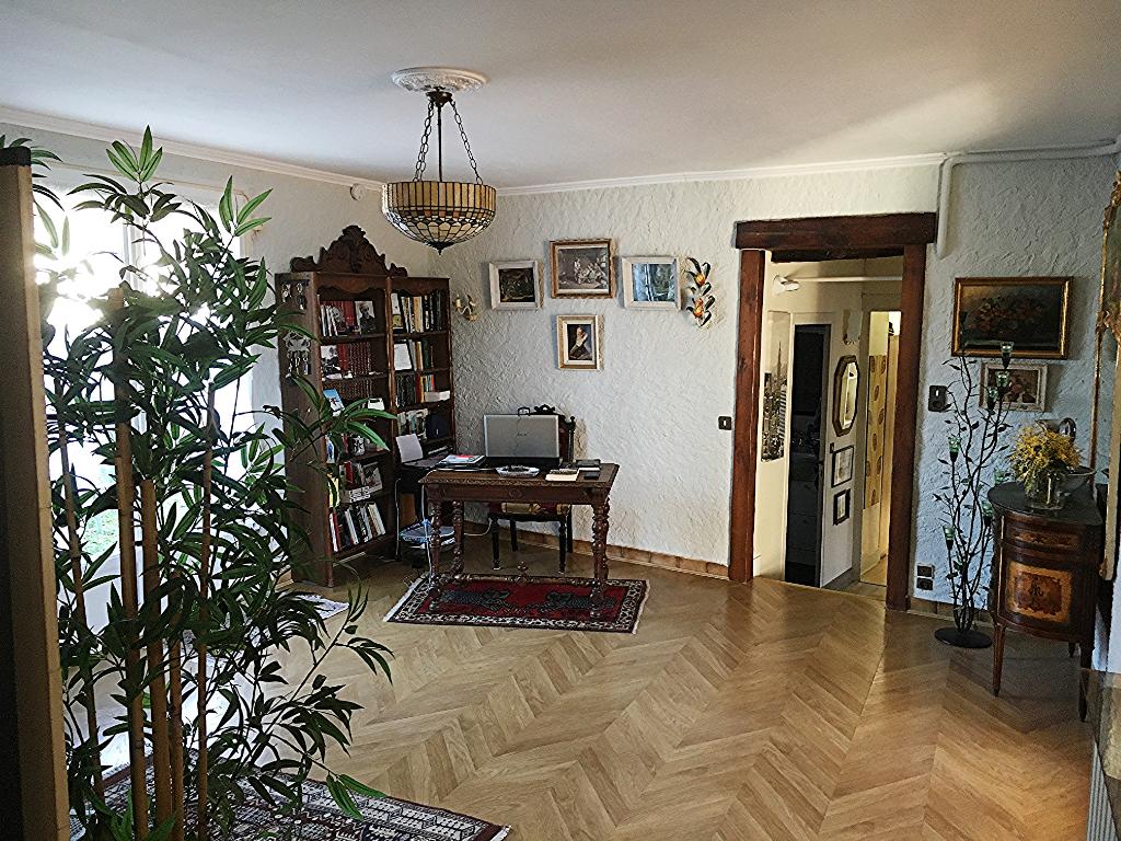 Maison à vendre - Maison Romorantin Lanthenay 9 pièce(s) 204 m2