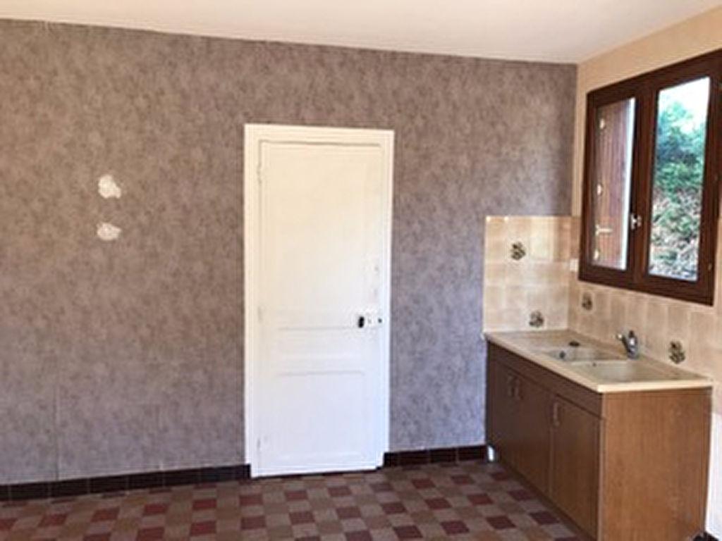 Maison à vendre - Maison - 3 pièce(s) - 57.8 m2