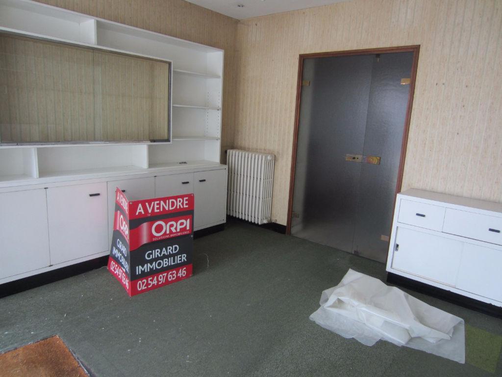 Maison à vendre - Maison Selles Sur Cher 4 pièce(s) 72.56 m2