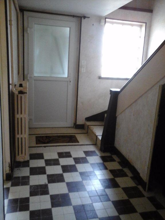 Maison à vendre - Maison Marcilly En Gault