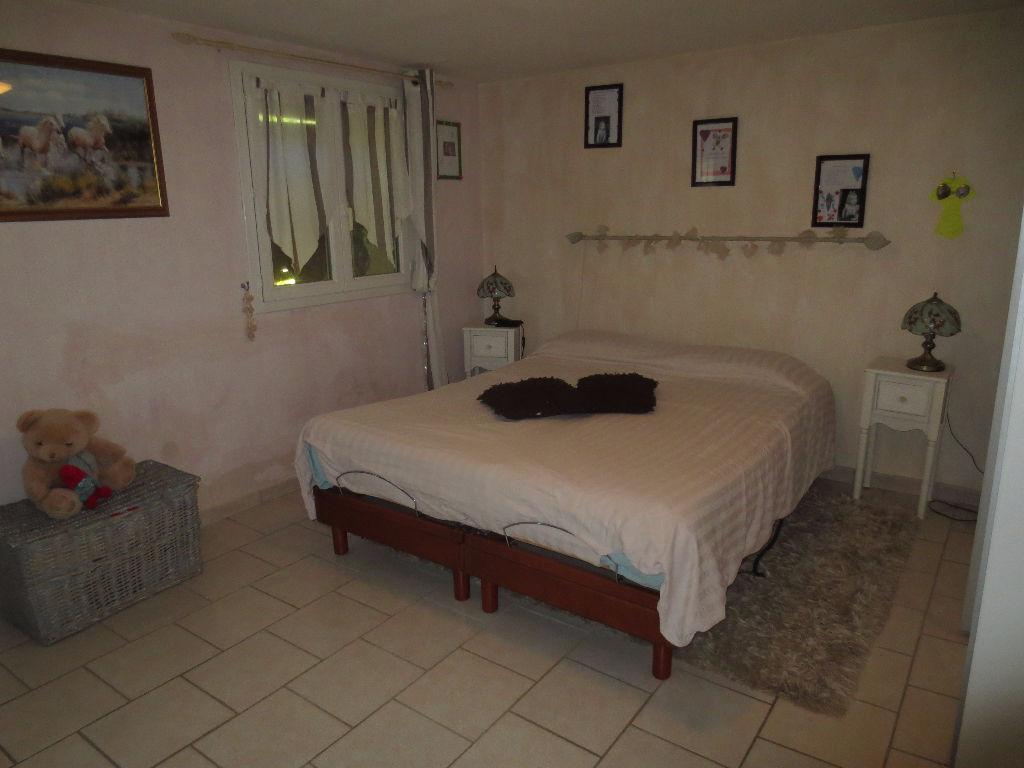 Maison à vendre - Maison Saint Julien Sur Cher