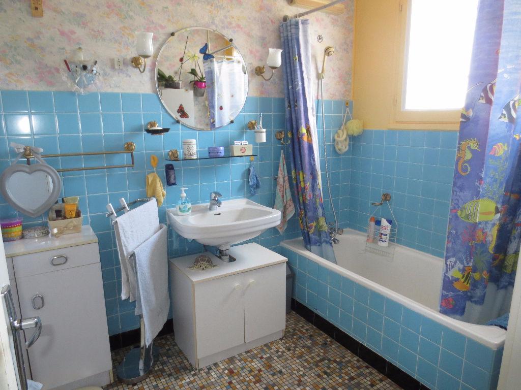 Maison à vendre - Maison Gievres 5 pièce(s)
