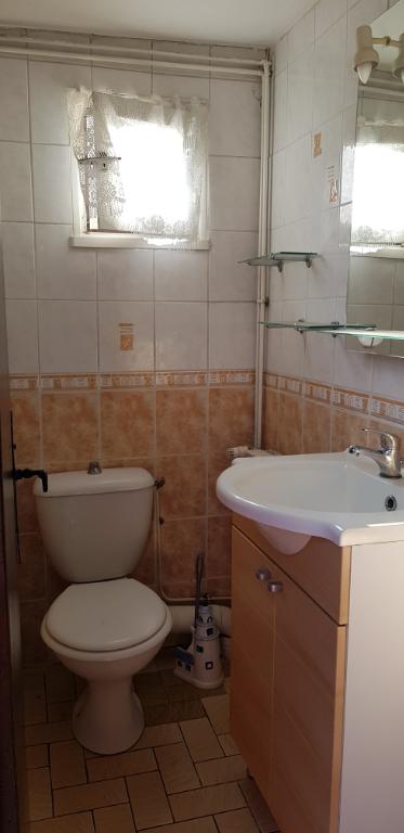 Maison à vendre - Maison Mur De Sologne 212.52 m2
