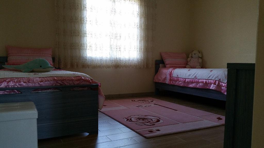 Maison à vendre - Maison 41200 6 pièce(s) 138.21 m2