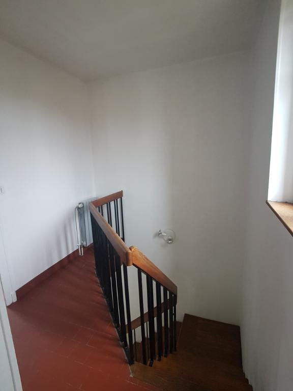 Maison à vendre - Maison Villefranche Sur Cher 4 pièce(s) 89.11 m2