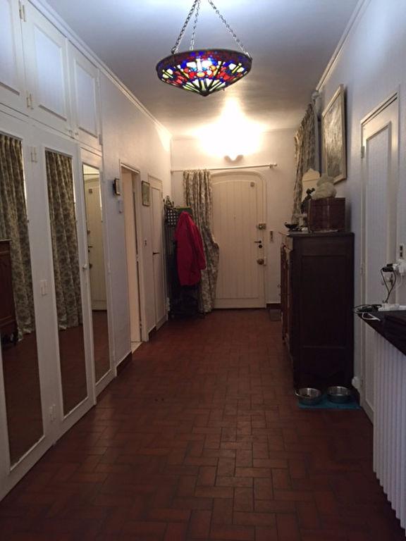 Maison à vendre - Nord Romorantin, propriété chasse/pêche sur 42 ha, maison de 250 m².