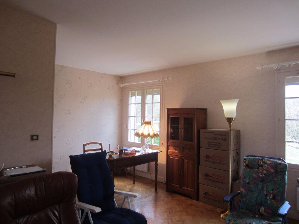 Maison à vendre - Agréable Maison Selles sur Cher