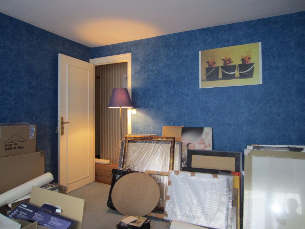 Maison à vendre - Maison-Magasin centre Saint-Aignan sur Cher.