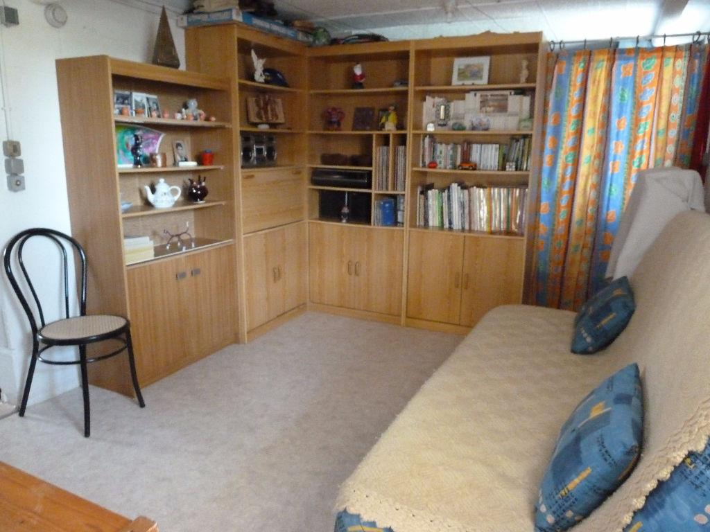 Maison à vendre - Maison Romorantin Lanthenay 5 pièce(s) 94 m2