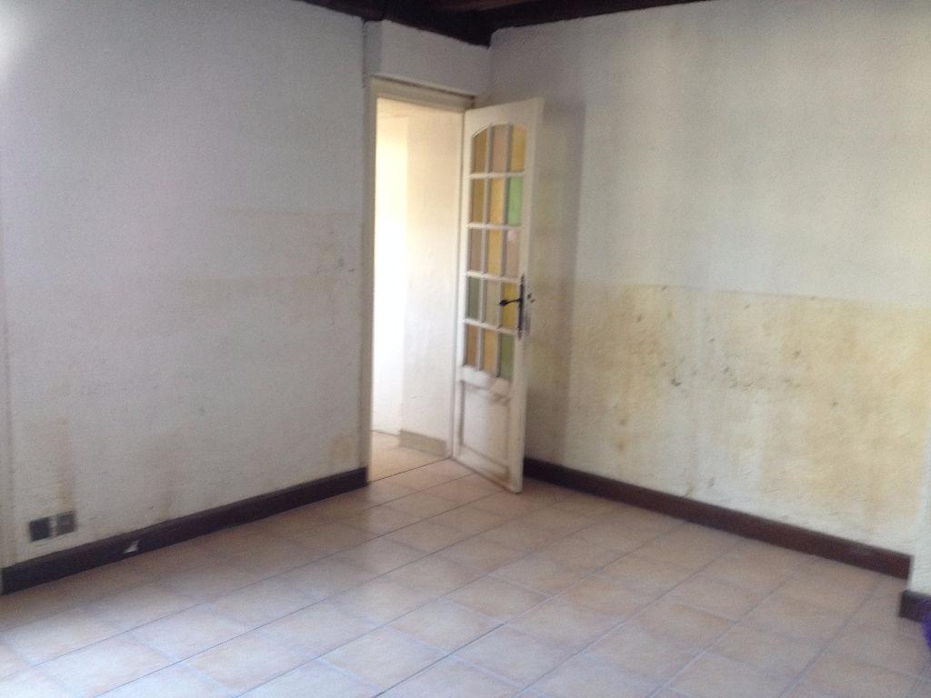 Immeuble à vendre - Romorantin Lanthenay ensemble immobilier