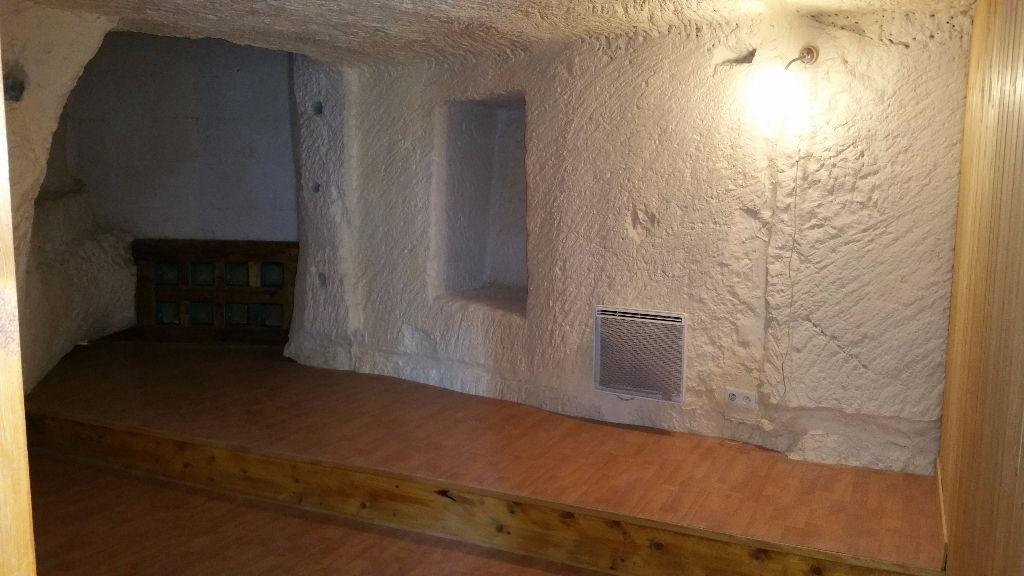 Maison à vendre - Maison Montrichard Val De Cher 4 pièce(s)