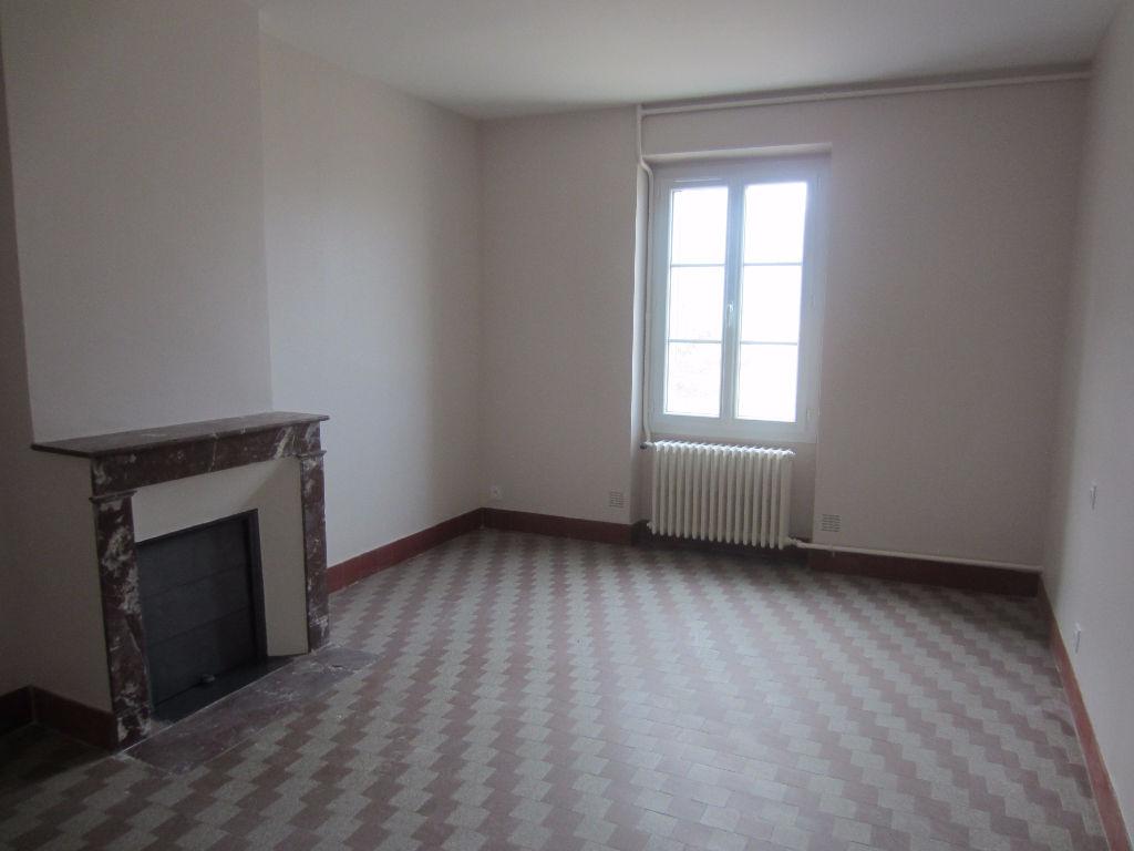 Maison à vendre - Maison Selles Sur Cher 3 pièce(s) 80 m2
