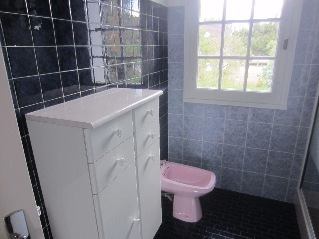 Maison à vendre - Appartement Romorantin Lanthenay 4 pièce(s)