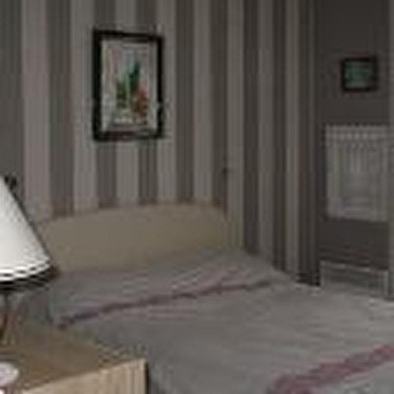 Maison à vendre - Maison Romorantin Lanthenay 6 pièce(s) 111.47 m2