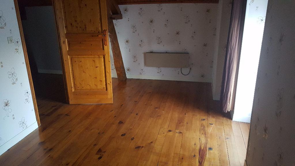 Maison à vendre - Maison Villefranche Sur Cher 5 pièce(s)