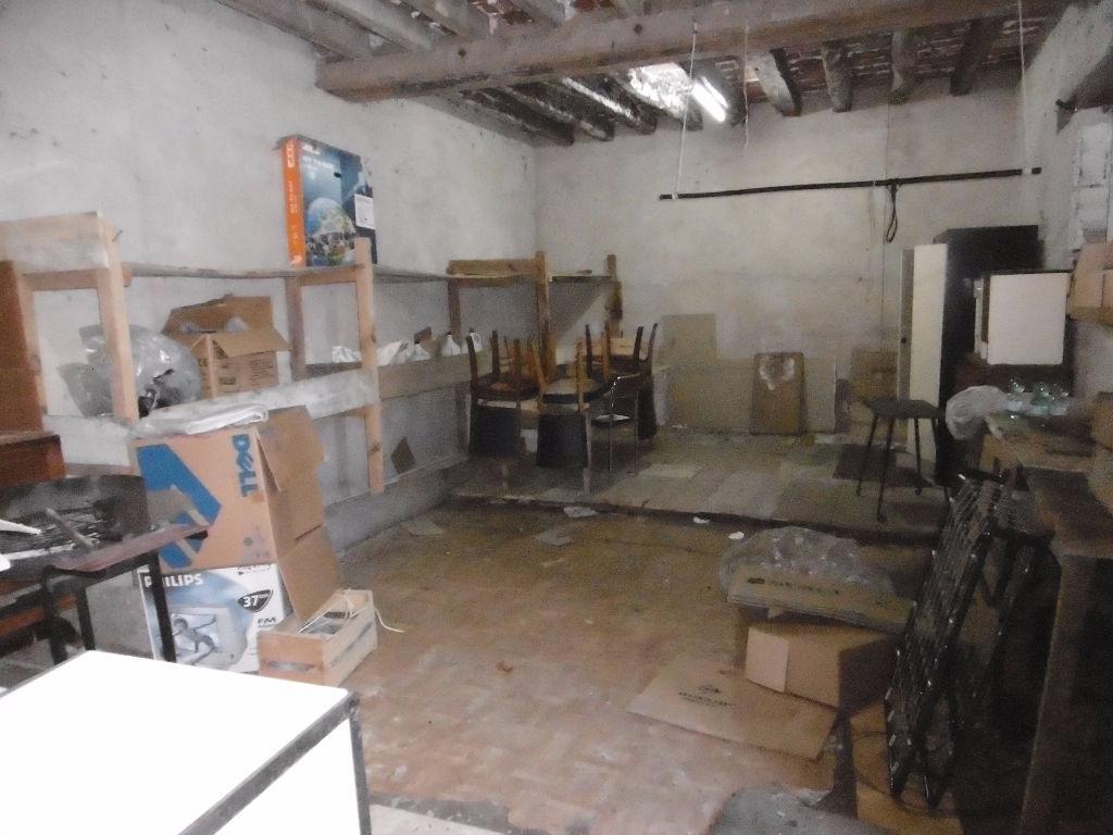 Maison à vendre - Maison Selles Sur Cher