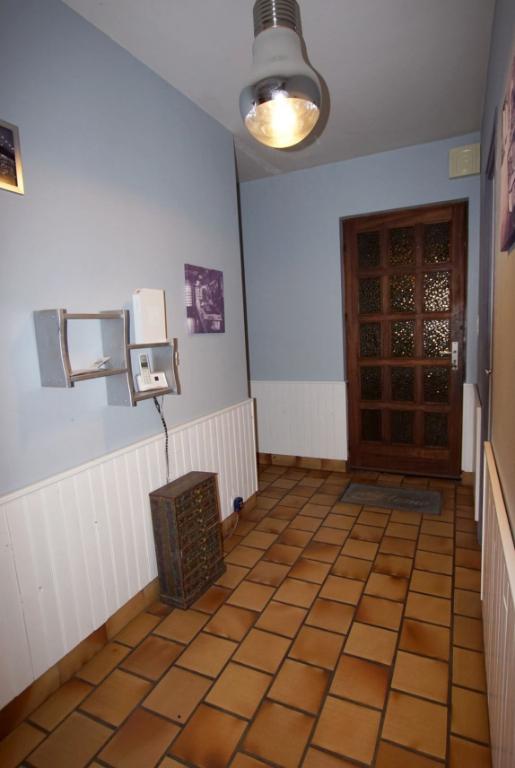 Maison à vendre - Maison sur sous-sol 135 m² sur terrain de 2437m².