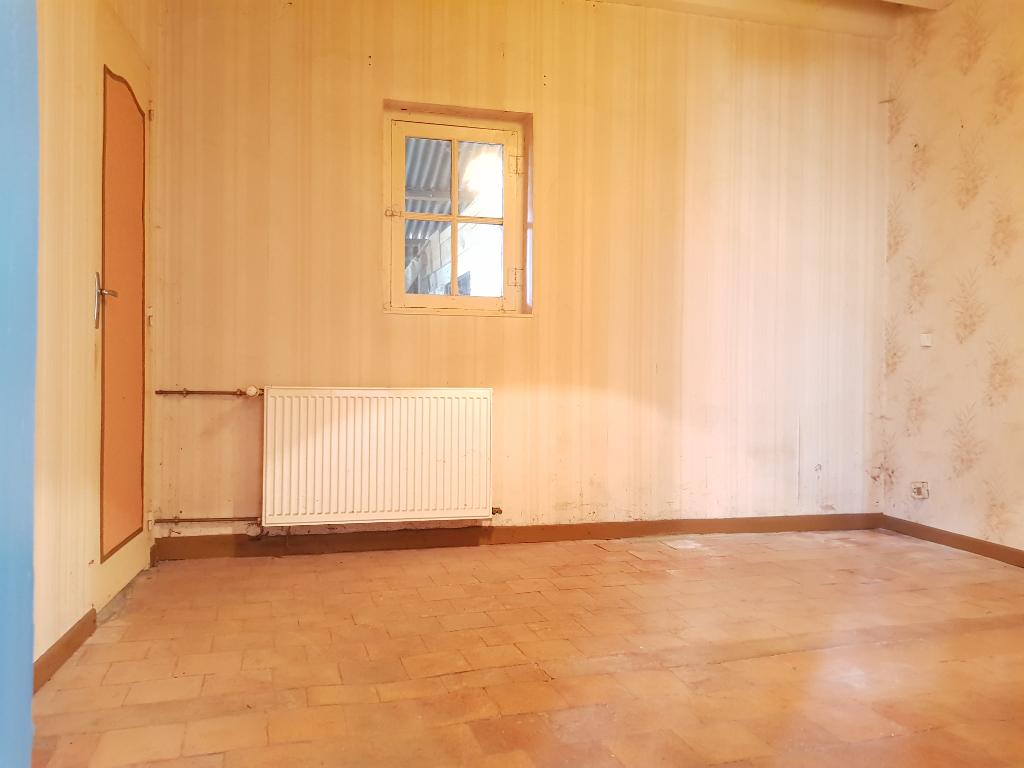 Maison à vendre - Maison Romorantin-lanthenay 73.39 m²