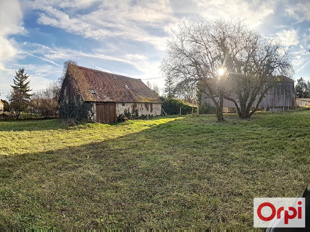 Maison à vendre - Dans charmant village au calme , Long