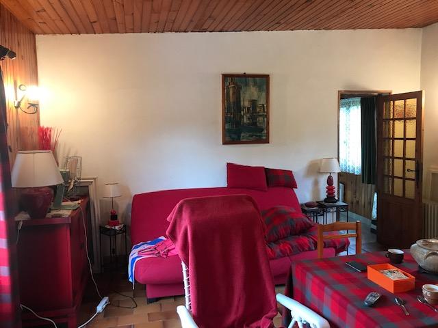 Maison à vendre - Sud de Selles sur Cher -  La Vernelle