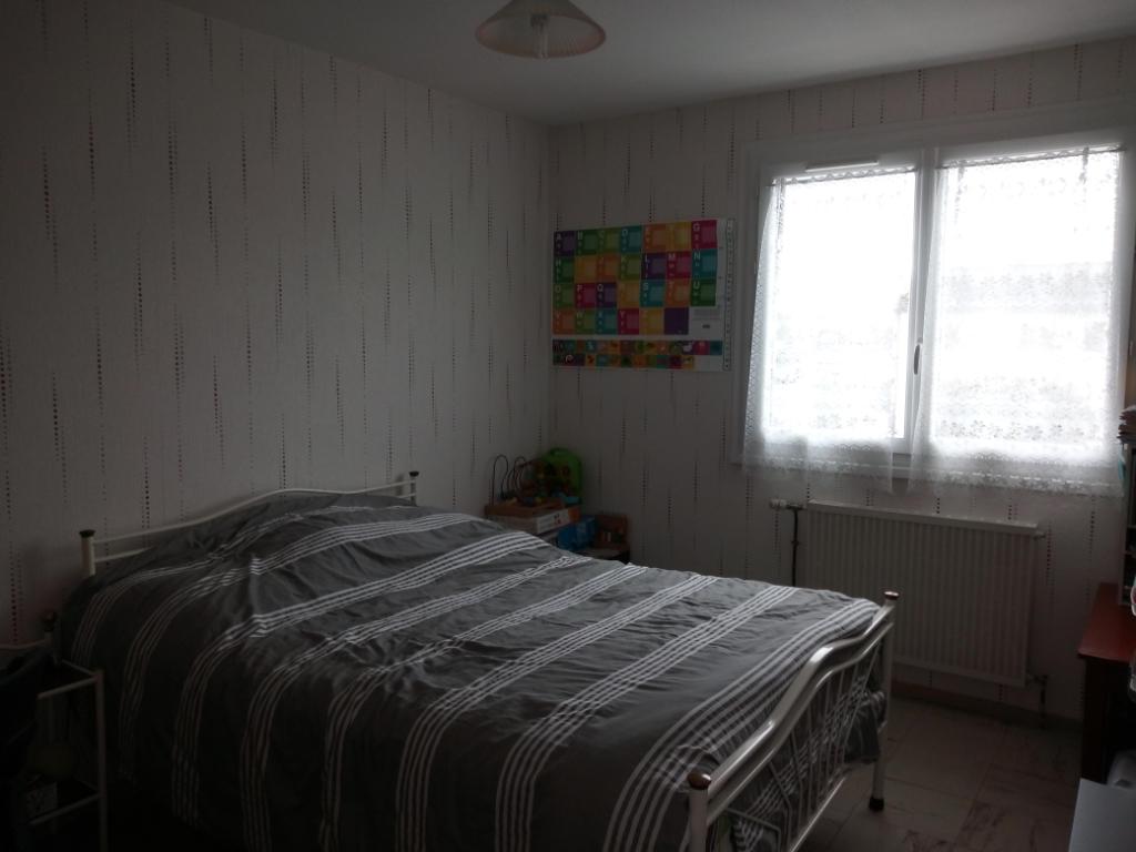 Maison à vendre - Maison Romorantin Lanthenay 4 pièce(s) 77 m2 environ