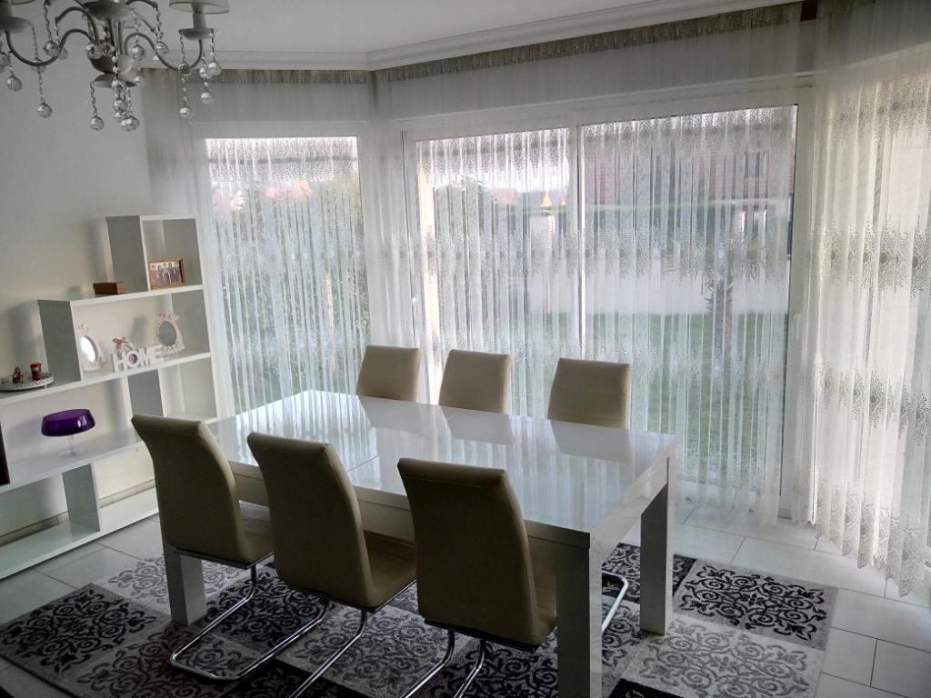 Maison à vendre - Maison Romorantin Lanthenay 4 pièce(s) 135 m2