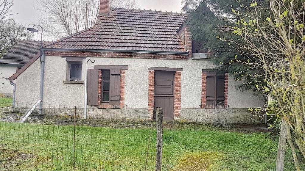 Maison à vendre - Maison Bagneux