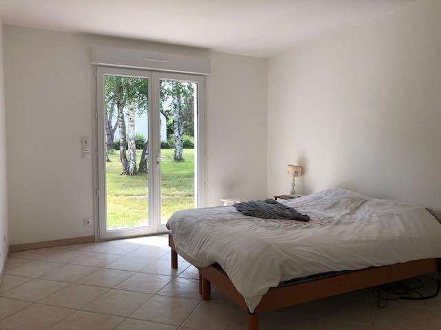 Maison à vendre - Maisons Romorantin-Lanthenay 8 pi