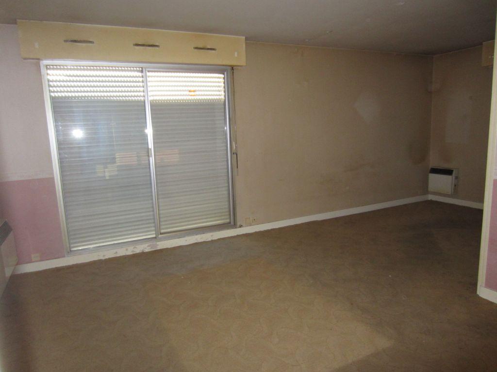 Appartement à vendre - Appartement Selles Sur Cher 3 pièce(s) 66 m2