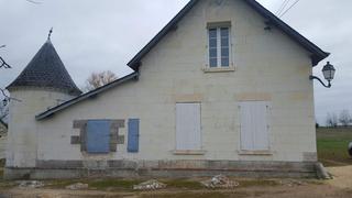 Maison à vendre - Maison Valencay 7 pièce(s) 302 m2
