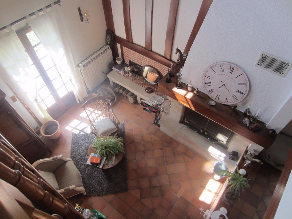 Maison à vendre - Maison - 7 pièce(s)